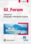 GI forum 2015.PNG