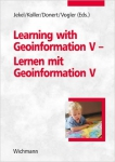 Learning with geoinformation V.jpg