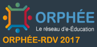 logo-orphee-rdv-200.png
