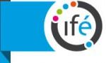logo-ife.jpg
