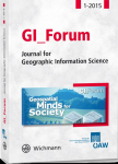 Cover_GIForum.png