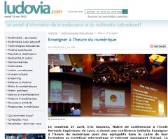 ludovia_conf_ENS.png