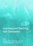 0130236_learning-and-teaching-with-geomedia_300.jpeg