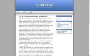 subreptice.jpg
