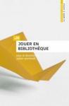 bao34_couv_jaune_newtitre4e.jpg