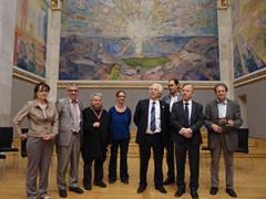 oslo-delegation-ens-salle-munch.jpg