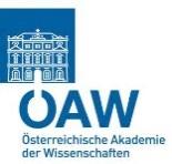 OAW.jpg