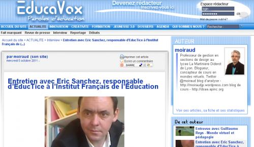 educavox.png