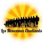 n_etudiants.jpg