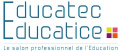 Educatice-logo.jpg