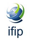 logo_ifip.png