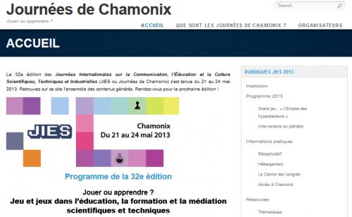 chamonix_2013-07-21_1117.png