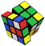 rubiks_cube_1.jpg