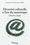 Diversite-culturelle-a-l-ere-du-numerique_large.jpg