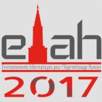 EIAH2017_300.png