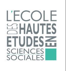 Ehess_logo.svg.png