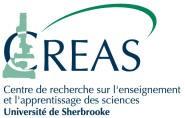 Logo CREAS.jpg